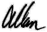 Allan Signature_fmt